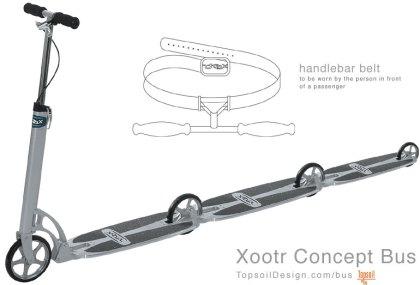 xootr_bus
